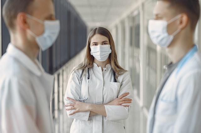 Family Medicine Doctor In Chula Vista